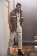 brunello-cucinelli-inverno-2020-masculino-preview-13