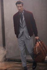 brunello-cucinelli-inverno-2020-masculino-preview-18