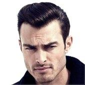 cortes-cabelo-masculino-2020-galeria-01