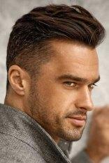 cortes-cabelo-masculino-2020-galeria-09
