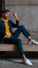 looks-masculinos-amarelo-galeria-18