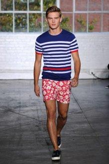 shorts-masculinos-guia-usar-galeria-04