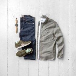 overshirt-masculina-look-galeria-03