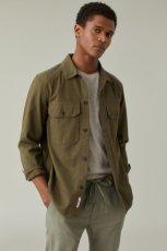 overshirt-masculina-look-galeria-04