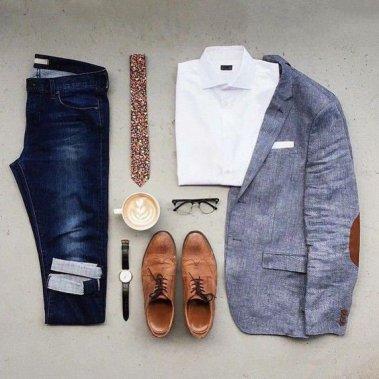 look-jeans-sapato-casual-galeria02