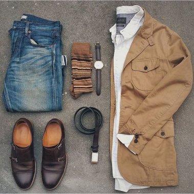 look-jeans-sapato-casual-galeria04