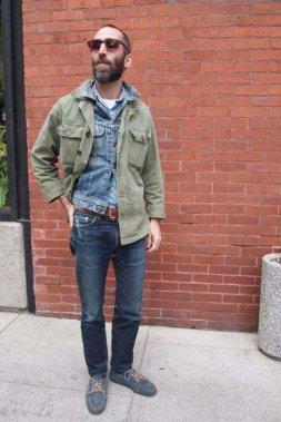 look-jeans-sapato-casual-galeria05