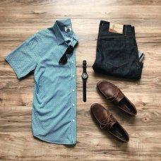 look-jeans-sapato-casual-galeria06