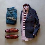 look-jeans-sapato-casual-galeria10
