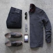 look-jeans-sapato-casual-galeria12