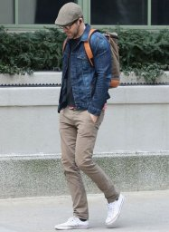 boina-flat-cap-masculina-look-07