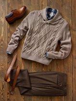 look-trico-masculino-galeria-foto-05