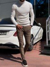 look-trico-masculino-galeria-foto-11