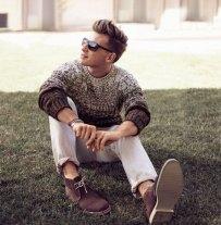 look-trico-masculino-galeria-foto-18