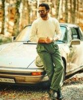 calca-gurkha-trousers-masculina-gal-01
