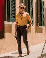 calca-gurkha-trousers-masculina-gal-03
