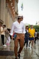 calca-gurkha-trousers-masculina-gal-04