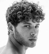 corte-cabelo-masculino-sem-produto-galeria-03