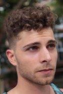 corte-cabelo-masculino-sem-produto-galeria-15