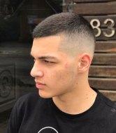 corte-cabelo-masculino-sem-produto-galeria-17