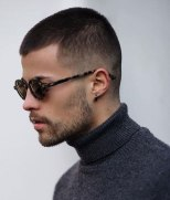 corte-cabelo-masculino-sem-produto-galeria-26