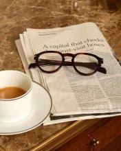 oculos-grau-beckham-safilo-colecao-01