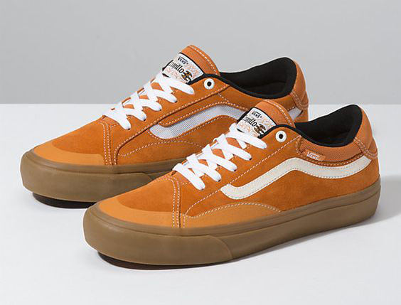 Arten von Herren Sneakers - Casual