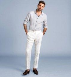 look-masculino-reveillon-ano-novo-2020-galeria-11