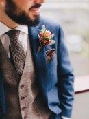 noivo-roupa-casamento-boemio-exemplo-combinacao-11