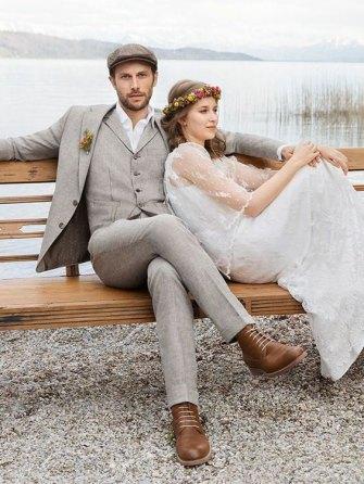 noivo-roupa-casamento-boemio-inspiracao-02