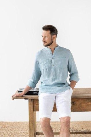 look-roupas-linho-masculinas-ft05