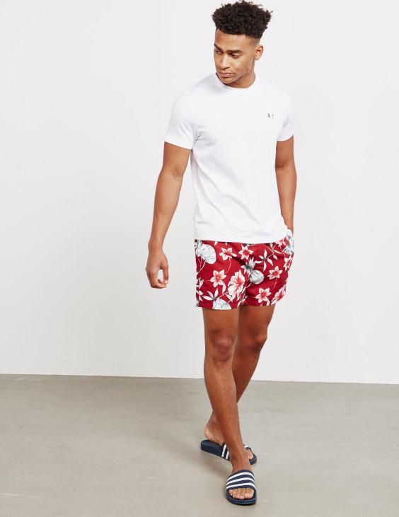Bermudas Masculinas: Um Guia Para Comprar Melhor - shorts