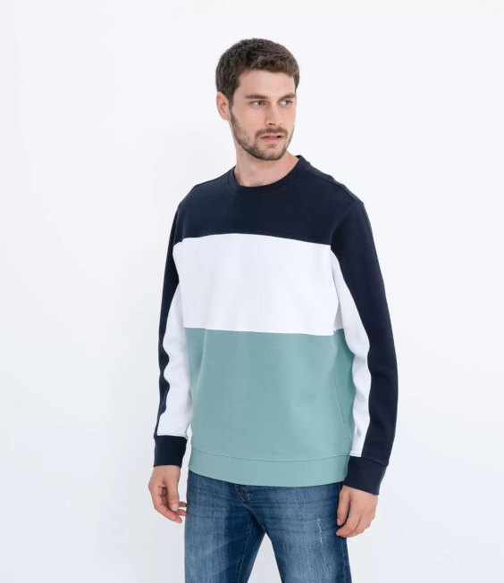 Tendências do Outono Inverno Masculino 2021 - cores lavadas