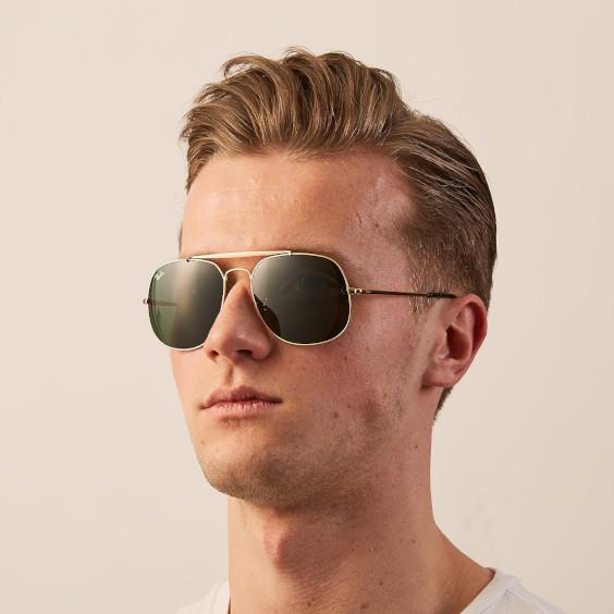 Óculos de sol Ray-Ban The General