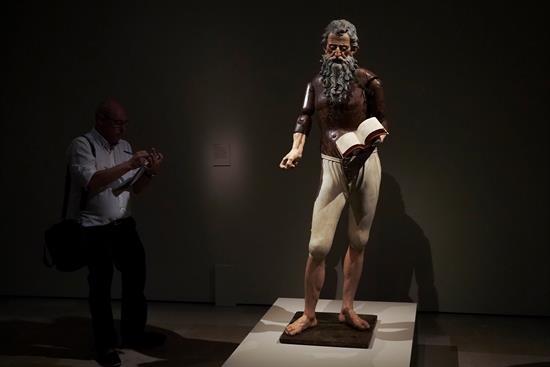 Noticias « Museo Diocesano de Ciudad Real