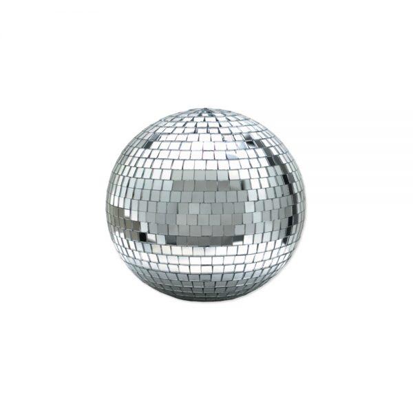 12 Inch Disco Ball