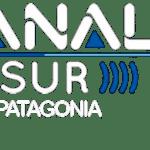 CANAL SUR PATAGONIA BLANCO edit2
