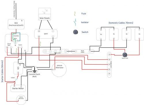 small resolution of engine bay v1 9 jpg