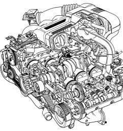 subaru engine schematics wiring library engine schematic images 1000schematic1 [ 1000 x 896 Pixel ]