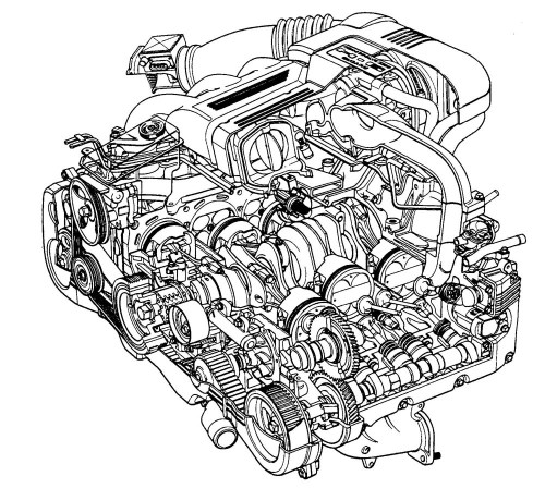 small resolution of subaru engine schematics wiring library engine schematic images 1000schematic1