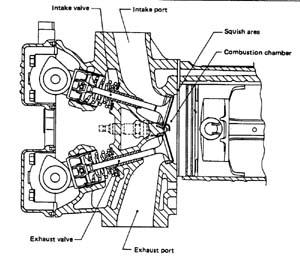 V12 Engine Block JB Weld Engine Block Wiring Diagram ~ Odicis