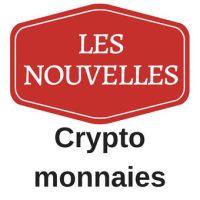 Les nouvelles crypto-monnaies en 2017