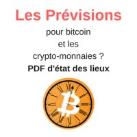 Les Prévisions Bitcoin