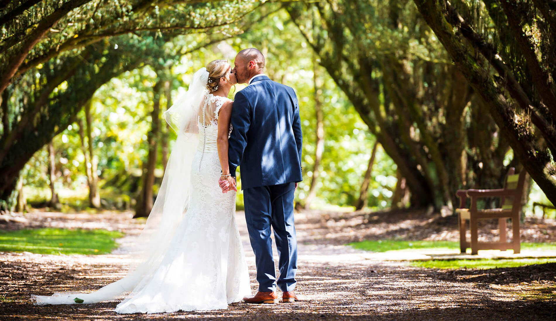 Wedding-Photography-Birmingham-by-Wedding-Photographer-Philip-James-based-in-Solihull-Covering-The-West-Midlands-Beyond.-I-Also-Love-To-Shoot-Desination-Weddings-52-of-60