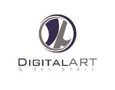 Digital Art & Designers