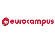 Eurocampus