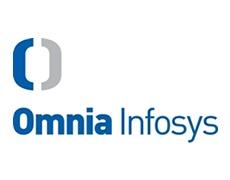 Omnia Infosys
