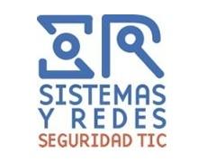 Sistemas y Redes Seguridad TIC