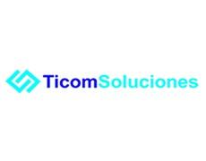 Ticom Soluciones