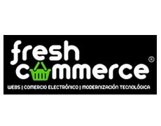 FreshCommerce